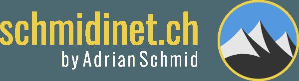 schmidinet.ch